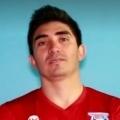 M. Coronado
