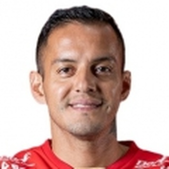J. Campos