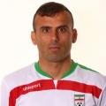 J. Hosseini