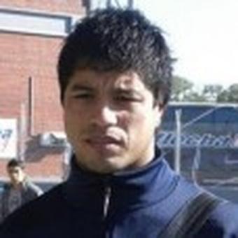 D. Martínez