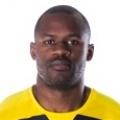 B. Ogunbiyi