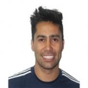 Luis Jiménez