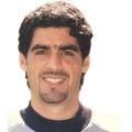 R. Bonano