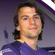 Víctor Abajo
