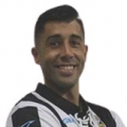 Gerard Oliva