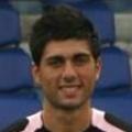 Victor Manuel Colchero Silva