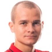 Pavel Komolov