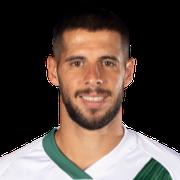 Emanuel Insúa