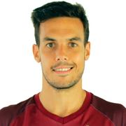 Borja Domínguez
