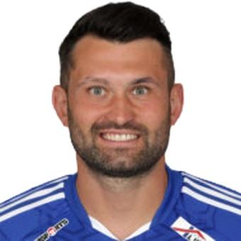 D. Tadic