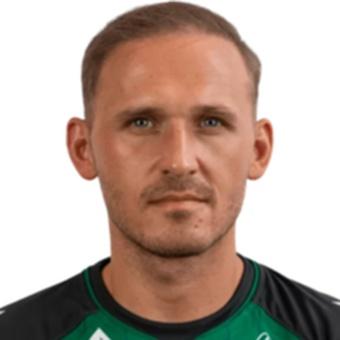 M. Ziegl