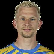 Bryan Henning