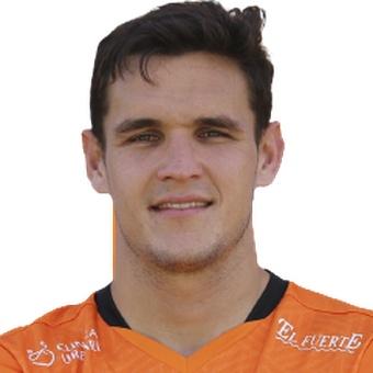 C. Cepeda