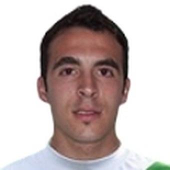 E. Terzaghi