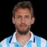 Lucas Pittinari