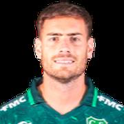 Lucas Melano