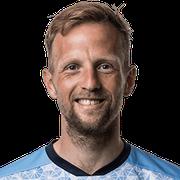 Björn Kopplin