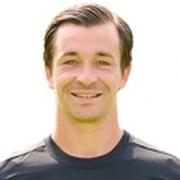 Martin Männel