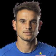 Lucas Menossi