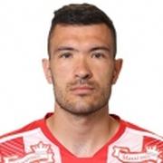 Alexandru Benga