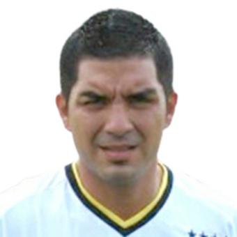J. García