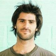 Ignacio Oroná