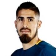 Oscar Benítez