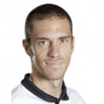 Borja Prieto