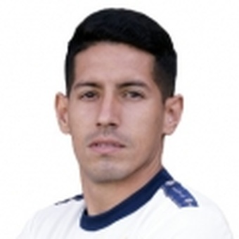 F. Pedrozo