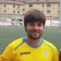Borja Argüelles