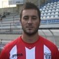 Omar Cibeira