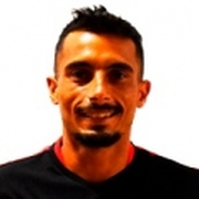 Alexandre Ludovic