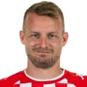Daniel Brosinski