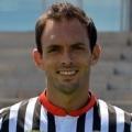 Sandro Cunha