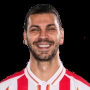 Aleksandar Dragović