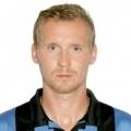 R. Valeev