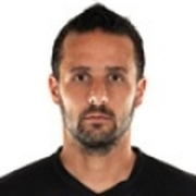 Raphael Nuzzolo
