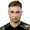 Y. Pankiv