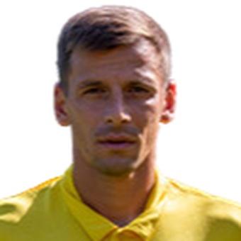 A. Gitchenko