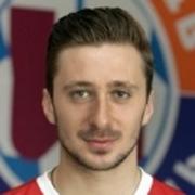 David Targamadze