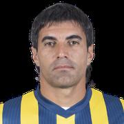 Víctor Malcorra