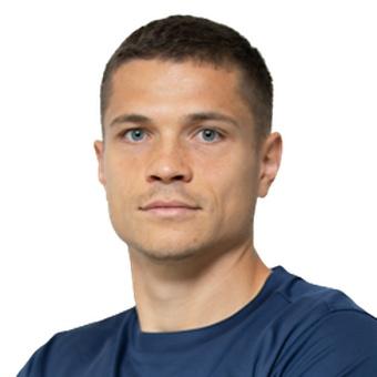 A. Gromov
