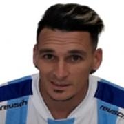 Leandro Acosta
