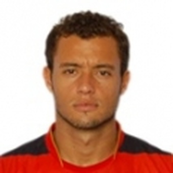 Reinaldo Lobo