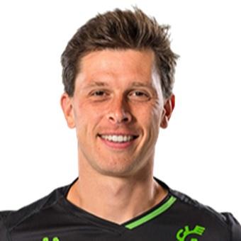 H. Van Der Bruggen