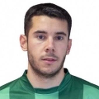 Pablo Coronado