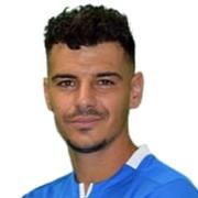 Christian Perales