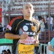 Jonatan Belforte