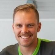 Benedikt Pliquett