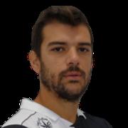Carlos De La Nava